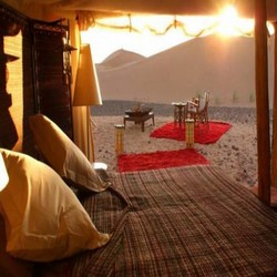 tours from Marrakech,