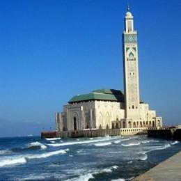 Fes sahara tours