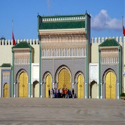 4 Days Fes Merzouga desert trip, Morocco fes desert tour