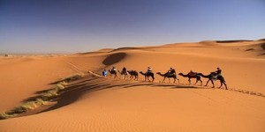 Morocco Sahara Tours, Merzouga Morocco tours, desert tours, Marrakech desert tours, Tours Fes, Casablanca tours, Marrakech tours, Excursions from Marrakech