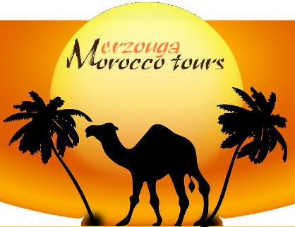 Morocco travel day tour