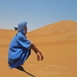 marrakech tours from tangier