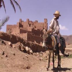 marrakech excursions events